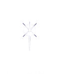 sanctum movement non profit organisation SFG Projects